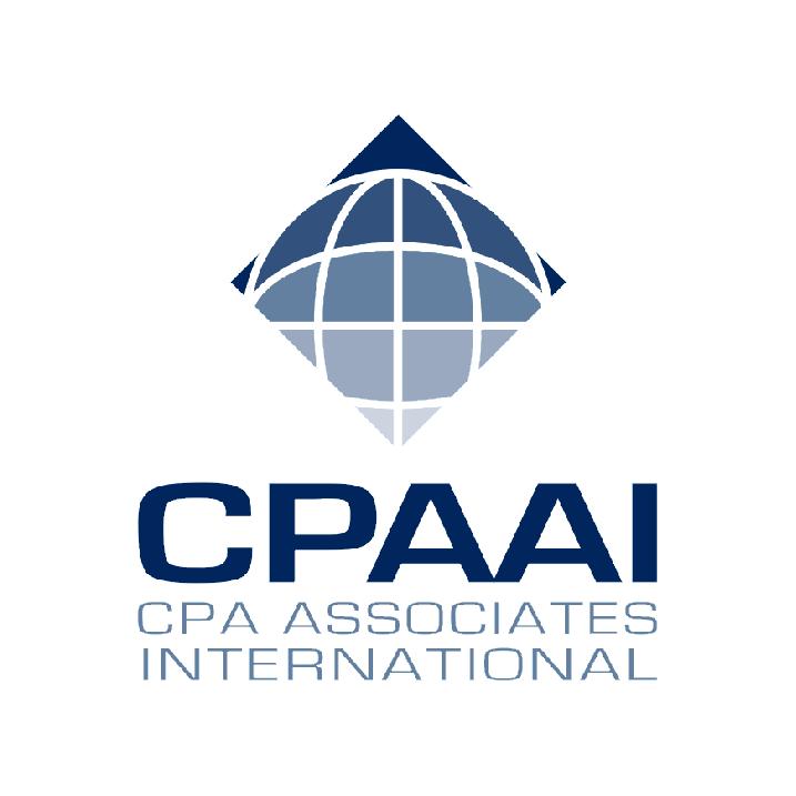 CPA Associates international