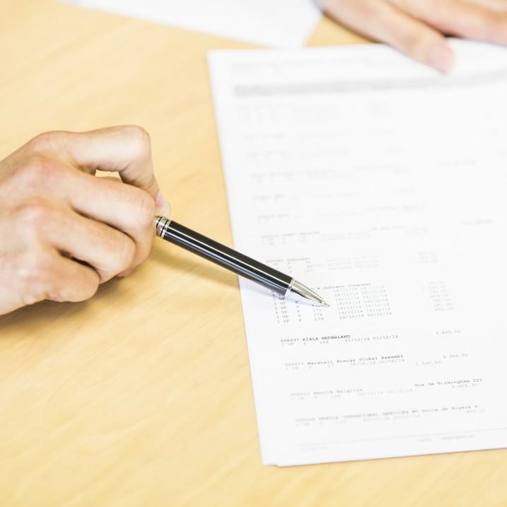 Controversieel standpunt van de Vlaamse Belastingdienst